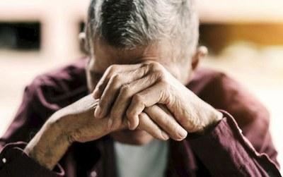 Informace pro osamělé seniory