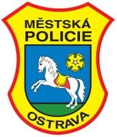 MĚSTSKÁ POLICIE INFORMUJE